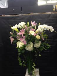 flower delivery nyc floral 1 in new york ny fellan florist