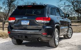 jeep grand cherokee for sale 2014 2015 jeep grand cherokee msrp best car reviews www otodrive