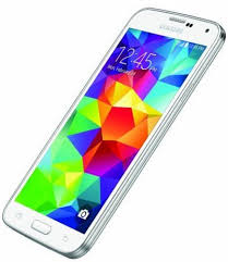 black friday samsung phone deals 7 best black friday 2015 deals on android phones