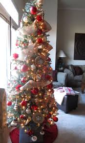 584 best christmas trees images on pinterest christmas time