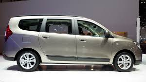 renault lodgy 2017 lodgy