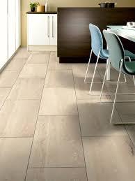 Kitchen Laminate Flooring Natura Stone Palatino Travertine Laminate Flooring