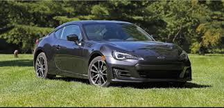 subaru brz modified 2018 subaru brz manual redesig release date and price 2018 car