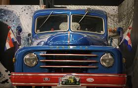 Vintage Ford Truck Bumpers - free images technology retro old auto bumper motor toyota