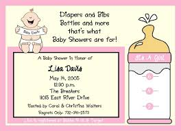 Gift Card Shower Invitation Wording Baby Shower Invitation Wording For Gift Cards Only Archives Baby