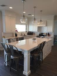 eat on kitchen island accessories kitchen island ideas ideal home eat around modern with