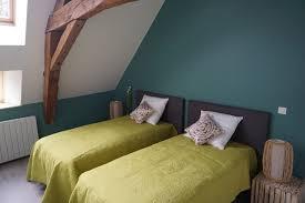 chambre d hote la vigneronne rentals bed breakfasts messas le clos de la vigneronne