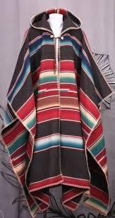 Ralph Lauren Blankets 33 Best Blanket Cape Images On Pinterest Ponchos Winter