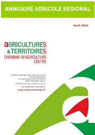 chambre d agriculture 71 calaméo annuaire agricole régional avril 2012 de la cra centre