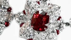 painite engagement ring mogok expedition series part 1 the valley of rubies