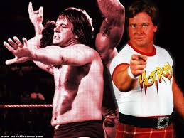 Halloween Havoc 1996 Piper by The Superstar Showcase 4 Roddy Piper Wrestling Amino