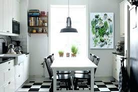 cadre cuisine cadre de cuisine cadre deco pour cuisine tableau moderne pour