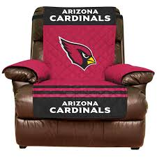 Dallas Cowboys Drapes by Amazon Com Nfl Dallas Cowboys Sofa Couch Reversible Furniture