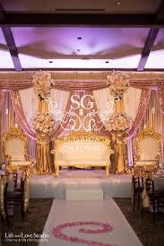 indian wedding decorators in atlanta ga suhaag garden weddings florida indian wedding decorator