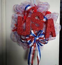 geo mesh wreath handcrafted wreaths ebay