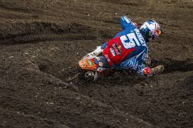 motocross madness 2 tracks photos of the deepest ruts of the ama motocross series