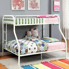1 800 Bunk Beds Bunk Beds 1 800 Bunk Beds Beautiful Furniture Of America Linden