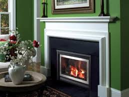 Insert For Wood Burning Fireplace by Welcome Chimney Sweep Fireplaces Morrill And Forbes Chimney