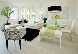 Leather Furniture Ideas For Living Rooms Glorious White Leather Sofa Decorating Ideas For Living Room