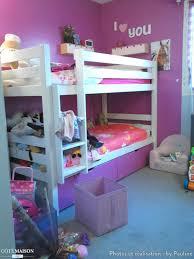 rangements chambre enfants rangements chambre enfant by pauline côté maison