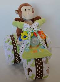 40 best monkey themed baby shower images on pinterest jungles