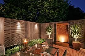 outdoor courtyard courtyard ideas good 25 outdoor courtyard landscaping ideas