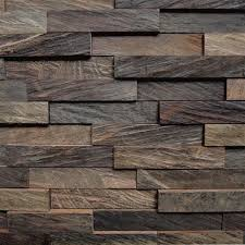 pleasurable inspiration wood wall covering ideas interior for