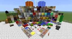 resource packs download minecraft cool minecraft hd background faithful 32x32 1 12 2 resource pack texture packs