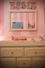 Baby Nursery Fabric 48 Best Baby U0027s Nursery Images On Pinterest Nursery Ideas