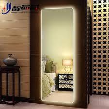 full length mirror with led lights full length mirror with led lights get quotations a body length