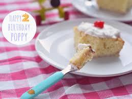 weeknight tres leches happy birthday my sweet poppy sweet