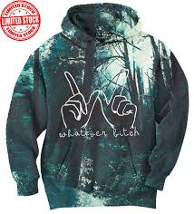 hoodies sale aloha from deer