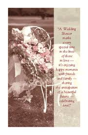 a very special time greeting card bridal shower printable card