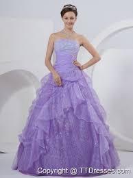quinceanera dresses 2014 quinceanera dresses 2014 new 2014 quinceanera dresses
