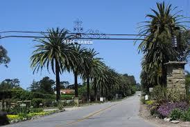 hope ranch california wikipedia