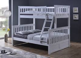 Canada Bunk Beds Bed Bunk Beds Buy And Sell Furniture In Vancouver