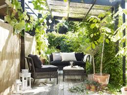 17 best exterior 2016 ikea portugal images on pinterest