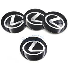 lexus wheels center caps online buy wholesale oem lexus from china oem lexus wholesalers