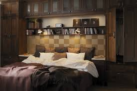 Fitted Bedroom Furniture For Small Rooms Looking For Fitted Bedroom Furniture Ideas Read This Hgnv