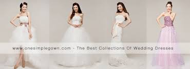 wedding dress malaysia onesimplegown wedding dress bridesmaid dress online