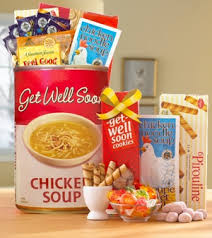 Soup Gift Baskets Get Well Gift Baskets U2013 Gift Basket Delivery