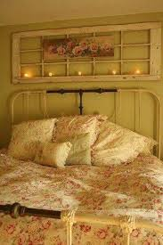 best 25 curtains above bed ideas on pinterest apartment bedroom