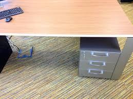 mobilier de bureau le havre bureau direction mobilier direction contemporain bureau à