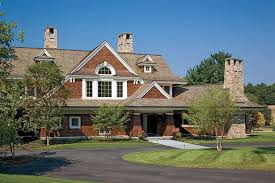 willow decor a coastal dream by catalano architects shope reno wharton high end residential architects in norwalk ct