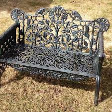 find more final price beautiful antique victorian style heavy