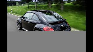 volkswagen beetle diesel abt volkswagen 2 0 beetle diesel