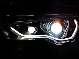 halo light installation near me 2013 5th gen halo led drl install toyota 4runner forum largest
