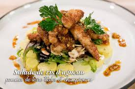 emission tv cuisine https rtbf be tv emission detail ma max et vénus rtbf