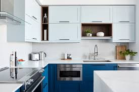 small kitchen sink and cabinet combo 9 places to put the microwave in your kitchen