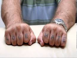 home tattoo removal methods home remedies for tattoo removal